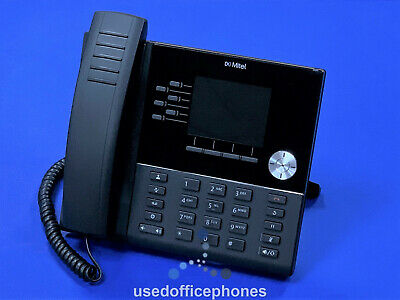 Telephone & Answering Systems, Business, Office & Industrial