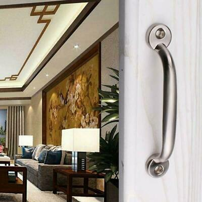 """5"""" Penny bow CABINET CUPBOARD DRAWER KITCHEN DOOR HANDLES PULL HOT Fast"""