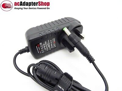 24V 1A 1000MA AC-DC Switching Adapter Desktop Power Supply