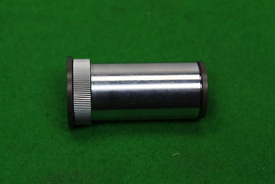 Swift Phase Centering Telescope (CT) for Microscopes, 23mm fit Phase Contrast