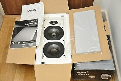 FOCAL 300 ICW4 Flax 4