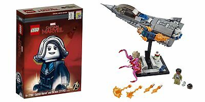 LEGO Star Wars Comic-Con 2009 Exclusive Crix Madine Minifig Minifigure Only