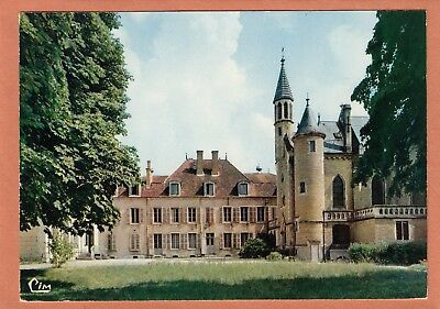 250 - Paray Le Monial - Le Cenacle - Neuve