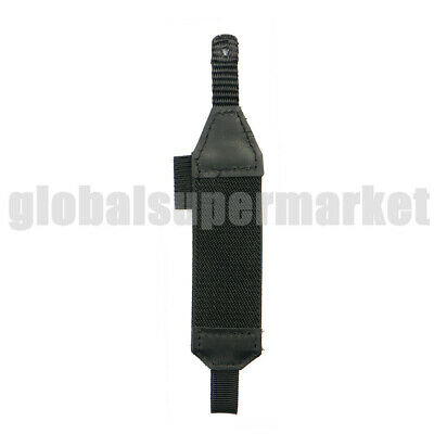 Hand Strap with Stylus Replacement for Motorola Symbol MC9097