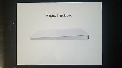 Magic Trackpad 2, MJ2R2LL/A (Worldwide Shipping)