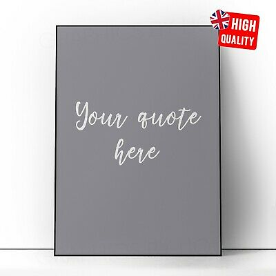 Best SUPERHERO Movies Art Decor Poster Prints Marvel DC MCU Avengers A4 A3 A2 A1