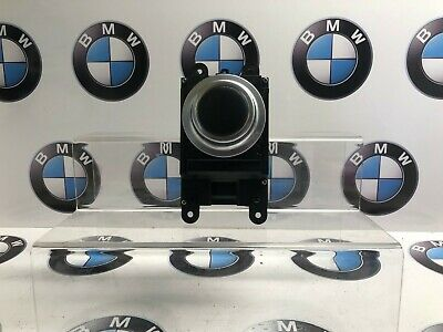 BMW 5 Series E60 E61 LCI iDrive Control Switch 6944884