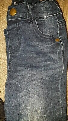 Baby Boy Jeans toddlers jeans 2-3 Year Old