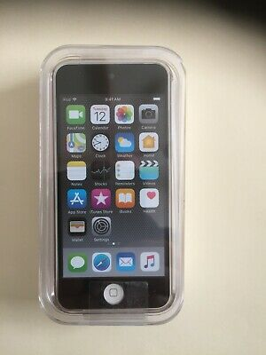 Apple Ipod Touch A1574 - 6th GENERATION 16 GB Gold Used, Good Condition
