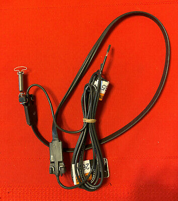 Danfoss Compressor Wiring Harness  Compressor Clutch