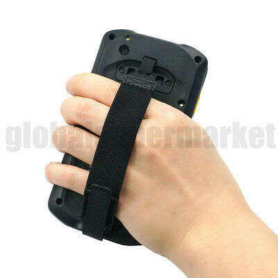 Hand Strap with Stylus Replacement for Motorola Symbol TC20 TC200J TC25