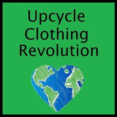 120 Women's High St Tops T-Shirts Unsorted Wholesale Sustainable Eco Joblot