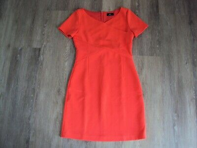 Robe One Step Taille 36