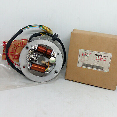 Stop Light Switch For 1953-1966 Ford F100 1959 1964 1963 1961 1956 1965 Q429QV