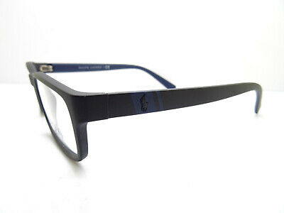 52d3a0368be8 Polo Ralph Lauren PH 2154 5284 BLACK,BLUE,Spectacles,GLASSES,FRAMES