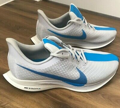 brand new f8cd7 5e063 NIKE PEGASUS 35 Turbo Zoom X Size 11