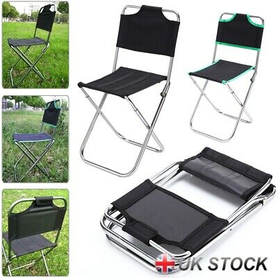 Outwell Casilda XL Claret Folding Camping Chair Collapsible Extra Comfortable