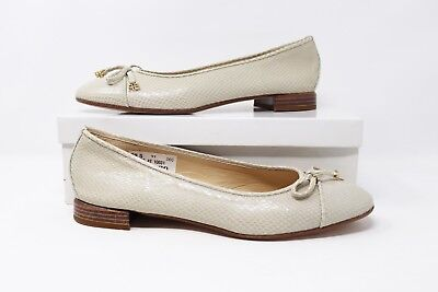 Details about Gabor Comfort Ladies Gold Silver Shoes Wedge Pump Sz 4G Casual Occasion