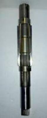 """H4 Adjustable Hand Reamer 15//32 to 17//32/"""" INDIA/'S BEST QUALITY 11.90-13.49mm"""