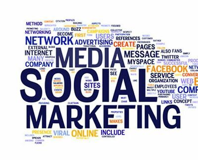 SOCIAL MEDIA ONLINE MARKETING eBooks EBOOK PDF WITH RESELL RIGHTS DELIVERY 10hrs
