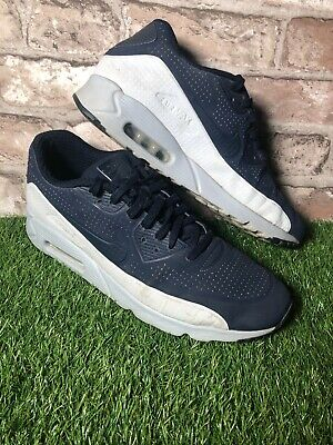 sports shoes 65f56 d2e14 NIKE AIR MAX 98 JD Exclusive- Size 9.5 - EUR 445,68 ...