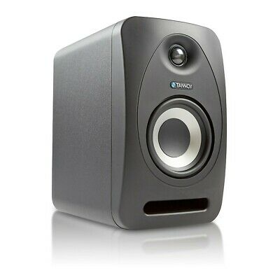 Tannoy Reveal 402 LN