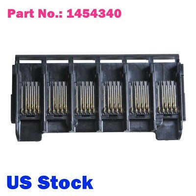 US Stock-Epson Stylus Photo R1390 Cartridge Chip Board (CSIC)-1454340