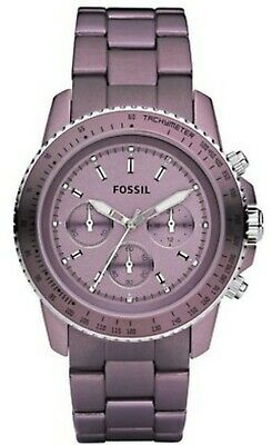 in stock look for on feet images of NEU! FOSSIL SPORT Damen Sonnenbrille CLEAR LAKE PS7192601 ...