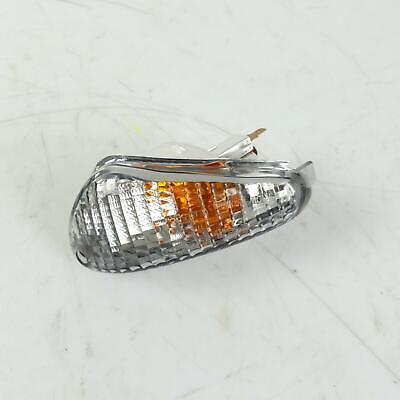 Piaggio Gilera Runner Blinker vorne rechts Flasher Turn Light 584017