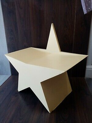 Star Photography Prop