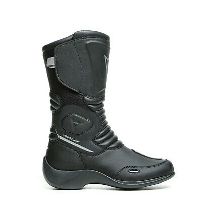 Dainese Aurora Lady D-WP ® Boots