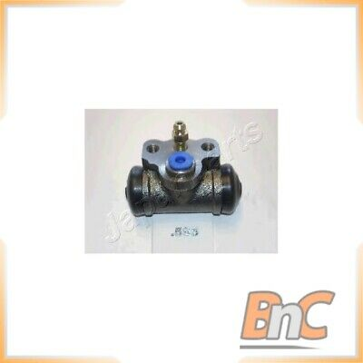 # Genuine Japanparts Heavy Duty Rear Wheel Brake Cylinder For Mitsubishi