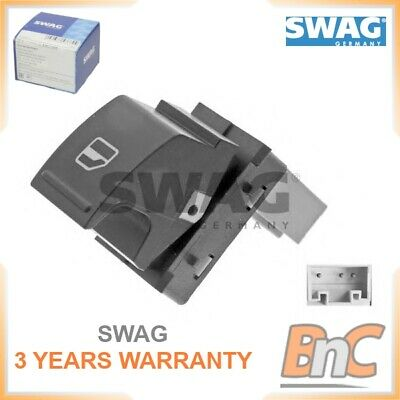 # Genuine Swag Heavy Duty Rear Window Lift Switch For Vw Seat