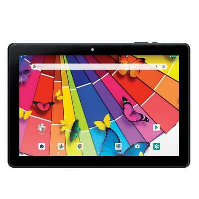 10 inch tablet with Android 8.1 - read description