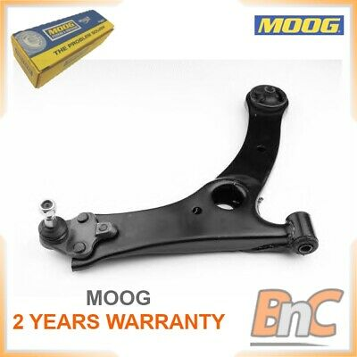 # Genuine Moog Heavy Duty Front Right Track Control Arm For Toyota