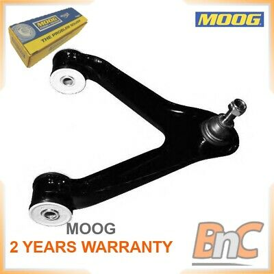 # Genuine Moog Heavy Duty Front Right Track Control Arm For Iveco