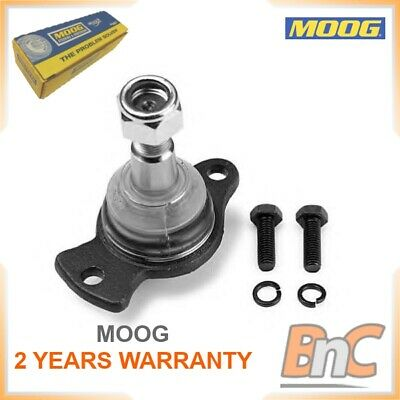 # Genuine Moog Heavy Duty Front Ball Joint For Renault Opel Vauxhall