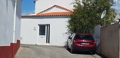 Freehold  T1 House/Bungalow in the  Algarve Alcantarilha Portugal