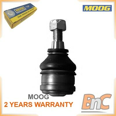 # Genuine Moog Heavy Duty Front Ball Joint For Mitsubishi Smart