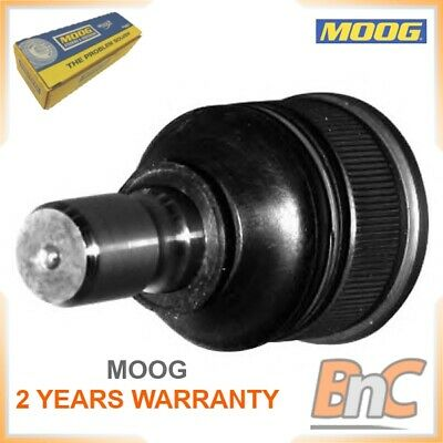 # Genuine Moog Heavy Duty Front Ball Joint For Mazda