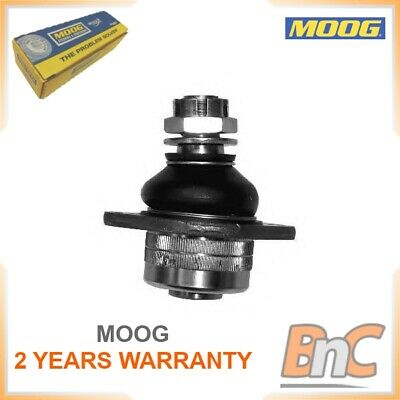 # Genuine Moog Heavy Duty Rear Ball Joint For Land Rover