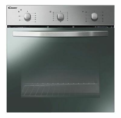 Candy CANDY FORNO INCASSO FCS602X 33701798