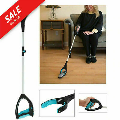 Best Price-Portable Grabber & Reacher Tool (See Description)