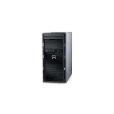 Dell Technologies IT/BTP/PE T140/CHASSIS 4 X 3.5 /XEO NC5P9