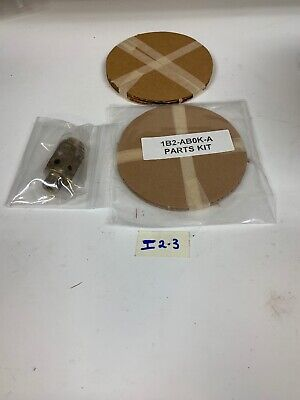 Cashco 1B2-Abok-A Parts Kit Fast Shipping!