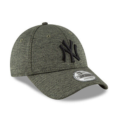 New York NY Yankees Dry Switch Jersey 9FORTY New Era Cap | New w/Tags |Top Brand
