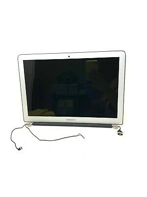 "Macbook Air 13"" LCD Screen Display Assembly 2013 2014 2015 2017 A1466 661-02397"