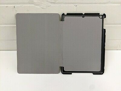 """47 x Black X3 Protective Cover for 9.7"""" iPad Models - BULK LISTING"""