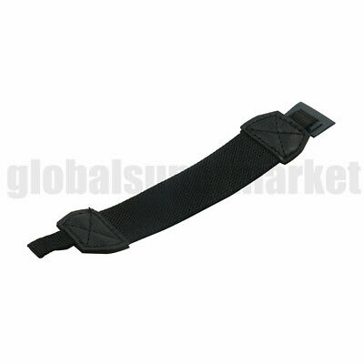 Hand Strap with Stylus Replacement for Intermec CN50