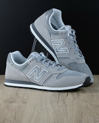 lifestyle gris new balance classic traditionnels